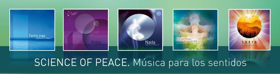 Discos de musica