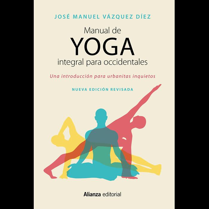Los valores terapéuticos del yoga: Cómo comprender y aliviar el dolor a través de las técnicas del yoga