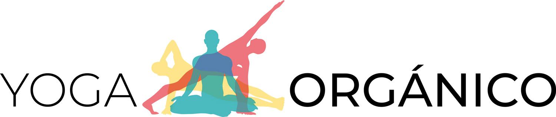 Yoga Orgánico